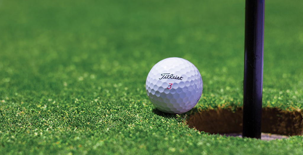 Do You Know All Of The Best Golf Tips?